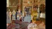 Светата Православна Църква 2