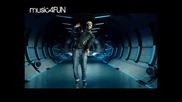 Benny Benassi ft Kelis, Apl De Ap and Jean Baptiste - Spaceship [digital Video]