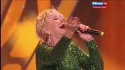 Ф. Киркоров дуэт с Л. Успенской - Забываю