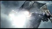 Екстремно бедствие 5 - Извънземно нашествие