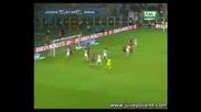 Forza Juventus- song