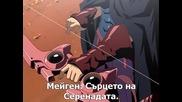 boukyaku_no_senritsu 14 bg