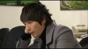 Invincible Lee Pyung Kang.11.2