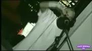 Eminem - Beautiful [клипове и снимки]