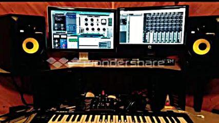 Tune Production/ R&B beat/Big Bass$$$