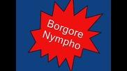 Borgore Nympho