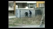 Сливенски вятър - 1