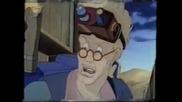 Сборна Анимация 1 Animation