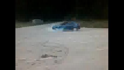 Видео0108