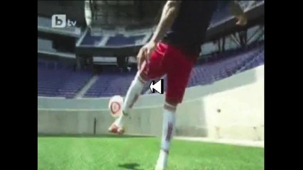 Тиери Анри ще играе под наем в Арсенал