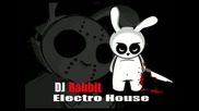 Electro House Music Crazy Miix