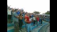 Spartak Varna Fans