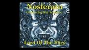 Nosferatu - Lord of the Flies - Full Album 1998