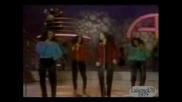 We Are Family - Sister Sledge (hq Audio)