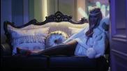 Andrea ft. Costi - Chupa Song ( Chupacabra ) Official Video 2014