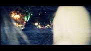 Све - Доза 2013 ( Официално Видео) [ H D ]