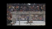 Wwe Extreme Moments #31 Frogsplash