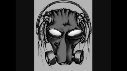 Cyclone - Psycho Pass