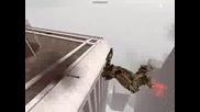 Half Life 2 - World Trade Center