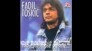 Fadil Toskic - Bijeli Bagremi