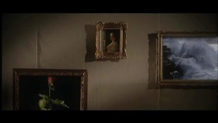 • Вечен Х И Т • Costi I Alina - Necazuri Si Suparari - Official Video