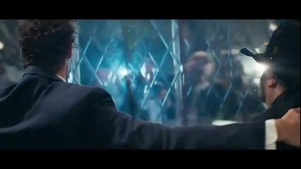Рекламата с най - зарибяващата песен 2012