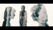 Katerina Ntinou - Ela Na Me Vreis // Official Music Video 2017