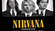 Nirvana - With The Lights Out Disc 3 (2004)