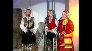 Пуста Младост Мила Мале -  Вечерница