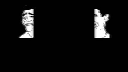 friend Edit battle Mero vs Bartbeat[sadiq david][lose]