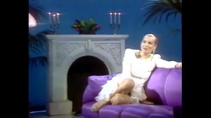 Vesna Zmijanac - Leto `88 - (Official Video 1989)