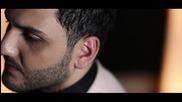 Ahmet Basri & Mahmut Basri - Neyleyim 2012