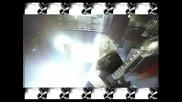 Десислава - Катастрофа Целия