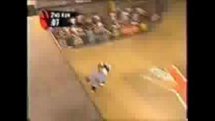 Sk8 - Tony Hawk The Best Skateboarding Run