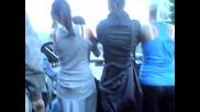 Мармарис 2011 Сафари 3