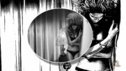 Halid Muslimovic - Obiso Bi Sve Kafane / House Hunters Remix /
