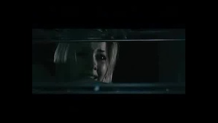 Saw V Trailer