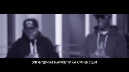А.м.г. -
