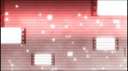 [ Hq ] Anime Mix - Falling Inside the Black