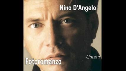 Nino D'angelo - Fotoromanzo