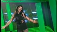 Maja Marijana - Zena zmija - PB - (TV Grand 27.02.2014.)