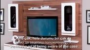 Tarkan - Hop De (prevod) (lyrics)