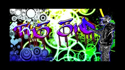 pr0xy drift