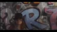 Who is radio rebel - debby ryan