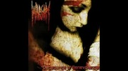 Wargore - Brutally Mutilated