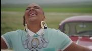 Preyah ft. Били Хлапето - Mалките неща   Официално видео