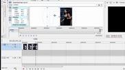 Sony vegas effect# 26 tutorial