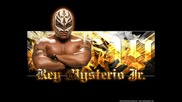 Rey Mysterio s Theme Song