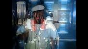 Cash Money Millionaires ft E - 40 - Baller Blockin