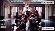 Girls Kpop Random Dance Challenge 2019